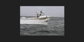 Pasco Sheriff | Marine Unit | TB Reporter