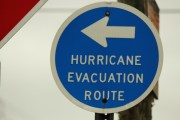 Pasco Recommends Emergency Evacuations West of U.S. 19