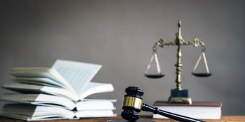 Courts | Indictment | Crime