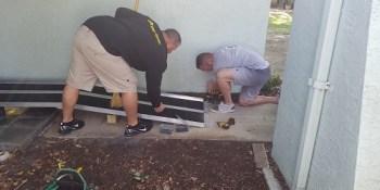 Seminole Fire Union | Seminole Fire | TB Reporter