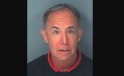 Brooksville Man Arrested After Armed Confrontation with High School Student