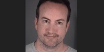 Thomas John Kovack | Pasco Sheriff | Arrests