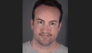 Pasco Teacher Accused of Video Voyeurism