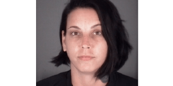 Victoria Coleman | Pasco Sheriff | Arrests