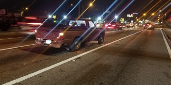 thStreetCrash FloridaHighwayPatrol TrafficCrash