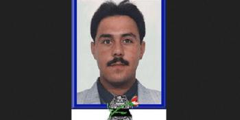 Porfirio Soto, Jr | Tampa Police | Police Memorial