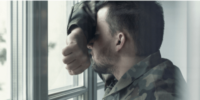 Veterans | Mental Health | Veterans Suicide