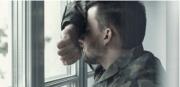 VA Dedicates $1 Million to Combat Veterans' Suicide in Florida