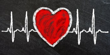 Heart Disease | Hath and Medicine | Health Care