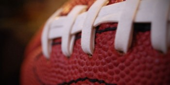 Football | Sports | Things to Do