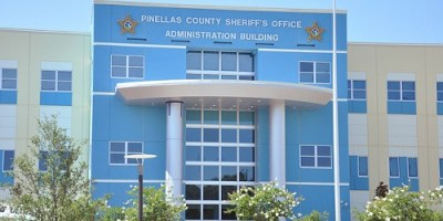 Pinellas Sheriff's Office | Public Safety | Pinellas County