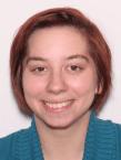 Jamie Nicole Ivancic | Tarpon Springs Police | Triple Murder
