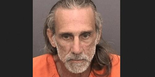 Jerome Stephen Marciniak   Hillsborough Sheriff   Arrests