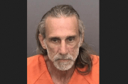 Robber Climbed Through Driver's Window, Hillsborough Deputies Say