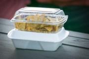 Largo Bans Single-Use Plastic on City Property