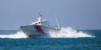 Coast Guard | COast Guard Boat | tb Reporter