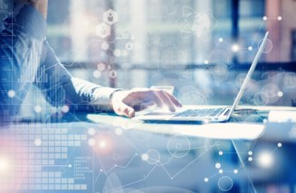Business   Digital Business   Jobs