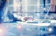 Data Analytics Company Relocates to St. Petersburg, Brings Jobs
