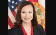 Moody to Speak at Drug Prevention Summit in Tampa