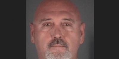 Buddy Jay Kline | Florida Highway Patrol | Arrests