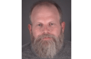Land O' Lakes Man Accused of DUI, Child Neglect