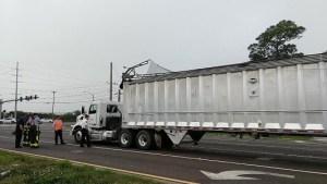 U.S. 41 Crash   Florida Highway Patrol   Traffic