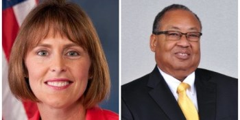 Kathy Castor | Leon W. Russell | Politics