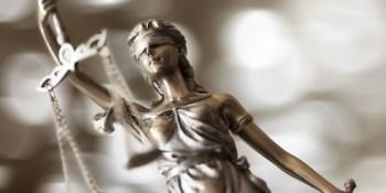 Courts | Crime | TB Reporter
