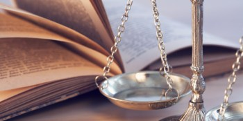 Law | Courts | Legal Aid