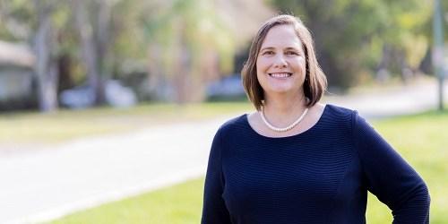 Beth Connor | Politics | Elections