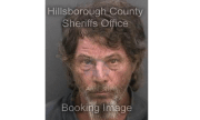 House Painter Accused of Exposing Himself to 4 Year Old