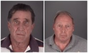 Former and Acting Port Richey Mayors Accused in Plot to Obstruct Justice