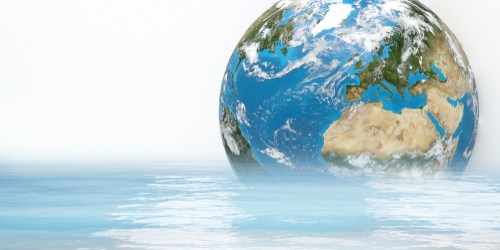 Sea Level Rise | Environment | Climate Change