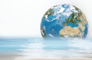 SPC Conference Focuses on Climate, Sea Level Rise