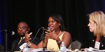 Kanika Tomalin | Unite Pinellas | Racial Inequality