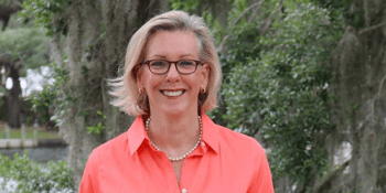 Jane Castor | Politics | Tampa Mayor