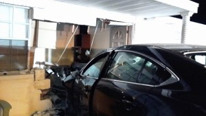 Pasco Crash | Florida Highway Patrol | Arrest