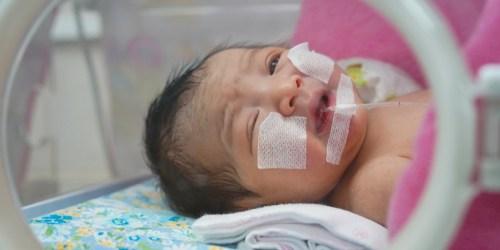 Health Care | Hospitals | Neonatal Intensive Care