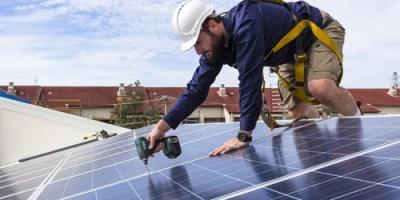 Solar Power | Solar Energy | Environment