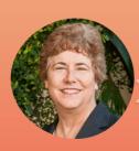 Cheryl Reed   City of Largo   Home Rule Hero Award