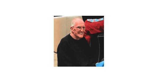 Chuck Williams | Pinellas Park | Deaths