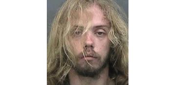 Jeffrey Michael Tomko   Hillsborough Sheriff   Arrests