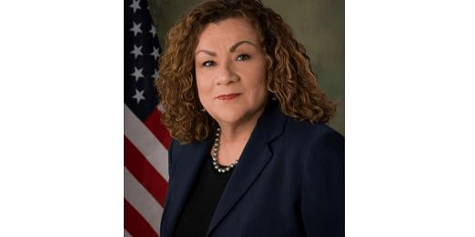 Maria Chapa Lopez | US Attorney | Law Enforcement