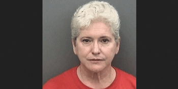 Shelia Marie Vakili | Hillsborough Sheriff | Arrests