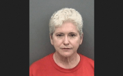 Teacher Accused of Slapping Student, 13, in the Face