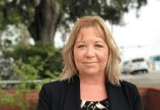 Hernando County Chooses New Budget Director
