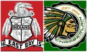 Six Hillsborough Schools to Shift Away From Native American Mascots