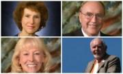 Seminole, Belleair Bluffs Officials Named 'Home Rule Heroes'