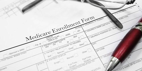 Medicare | Health Care | Medicine
