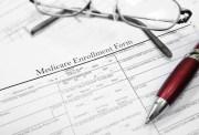 Bilirakis Seeks to Prevent Medicare Late-Enrollment Penalties